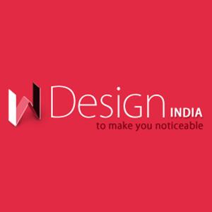 logo-big.jpg