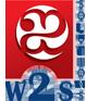 logo-w2s.png