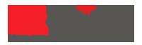 netstripes logo.png