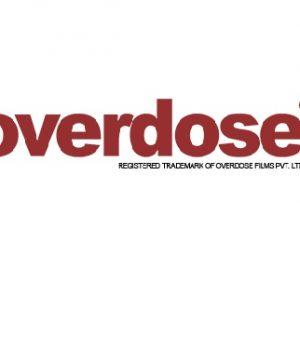 overdose films logo
