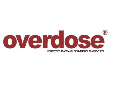 overdose films logo.jpg