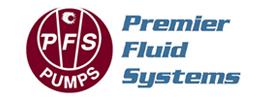 pfspumps logo