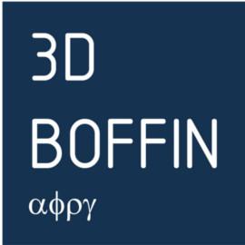 3Dboffin.jpg