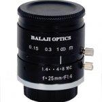 BALAJI-MICROTECHNOLOGIES-BMT-1425D
