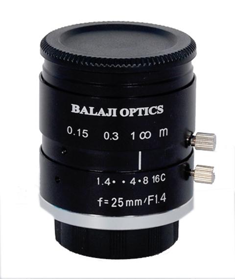 BALAJI-MICROTECHNOLOGIES-BMT-1425D.jpg