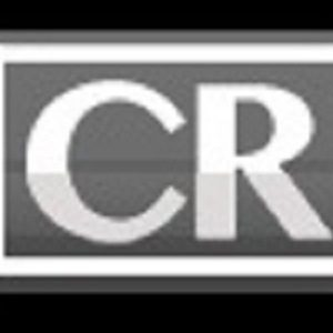 CR - Copy
