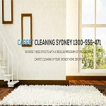 Carpet-Cleaning-Sydney-featured