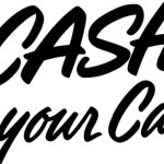 Cash for your Car M319402