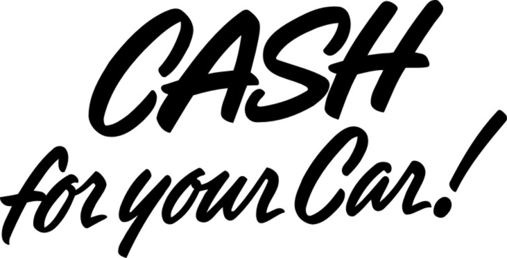 Cash for your Car M319402.jpg