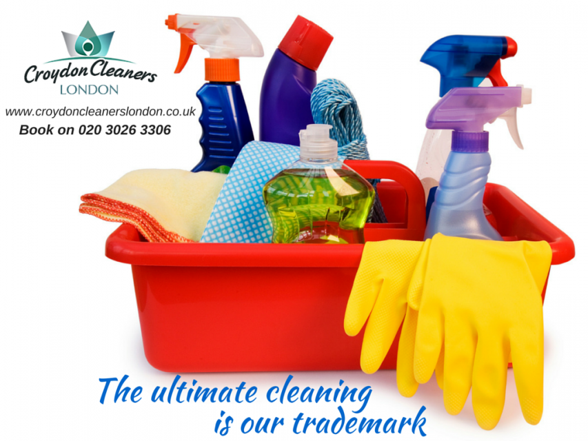 Croydon Cleaners London.jpg