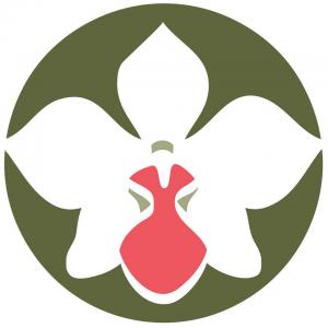 Flowerl
