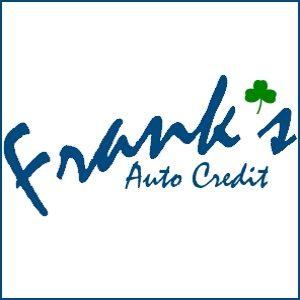 Franks_Auto_Credit__Logo.jpg