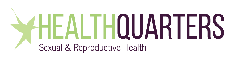 Health Quarters Logo.png