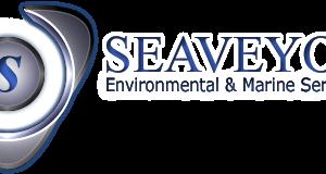 Seaveyors.ca.jpg
