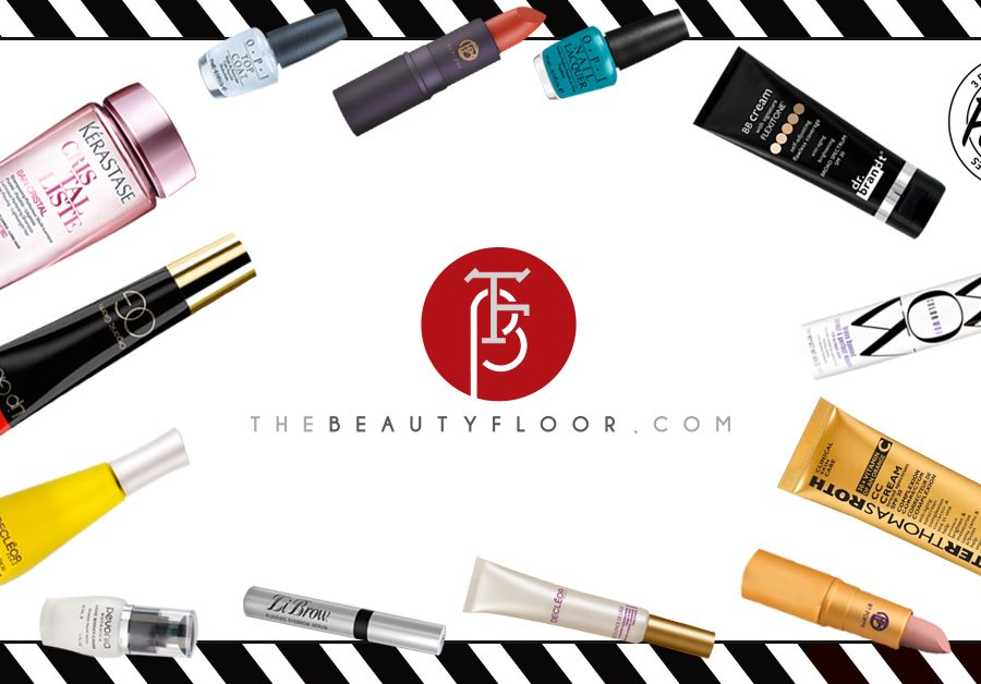 The Beauty Floor Banner.jpg