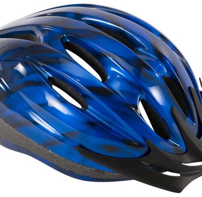 bikehelmet_0.jpg