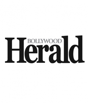 bollywood herald logo.png