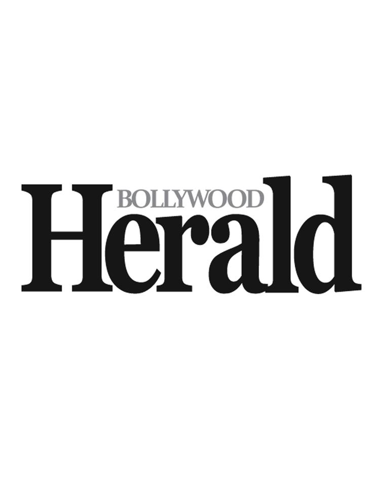bollywood herald logo.png