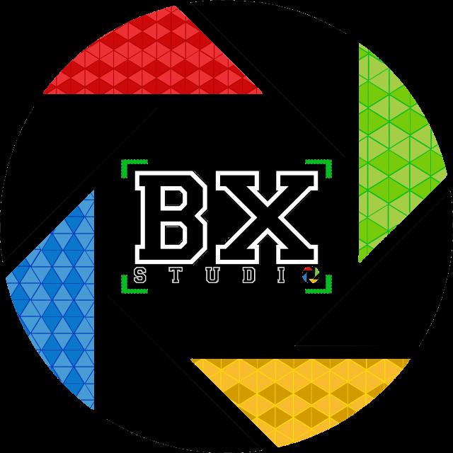 bx logo.png