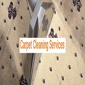 carpet-cleaning-services-brisbane
