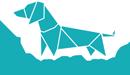 dachboard-logo