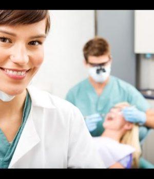 delmar-dentist