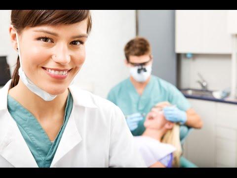 delmar-dentist.jpg