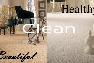 home_carpet_cleaning_melbourne.jpg