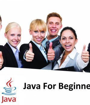 java-for-beginner