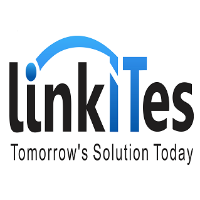 linkites-logo-software development company indore.png