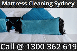 mattress-cleaning-featured-1