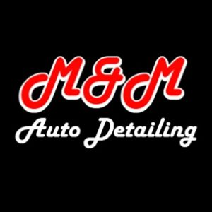mmautodetailing_Logo
