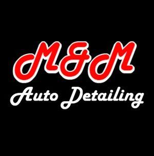 mmautodetailing_Logo.jpg