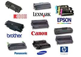 printer-service-center-dubai.jpg
