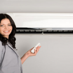 10-easy-ways-to-reduce-your-air-conditioning