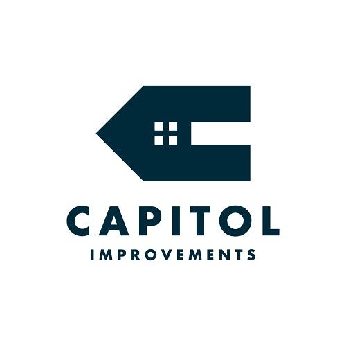Capitol Improvements 1.jpg