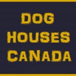Dog-Houses-Canada3