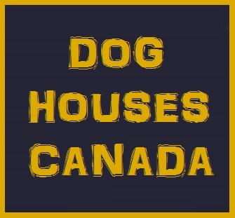 Dog-Houses-Canada3.jpg