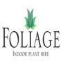 Foliage (copy).png