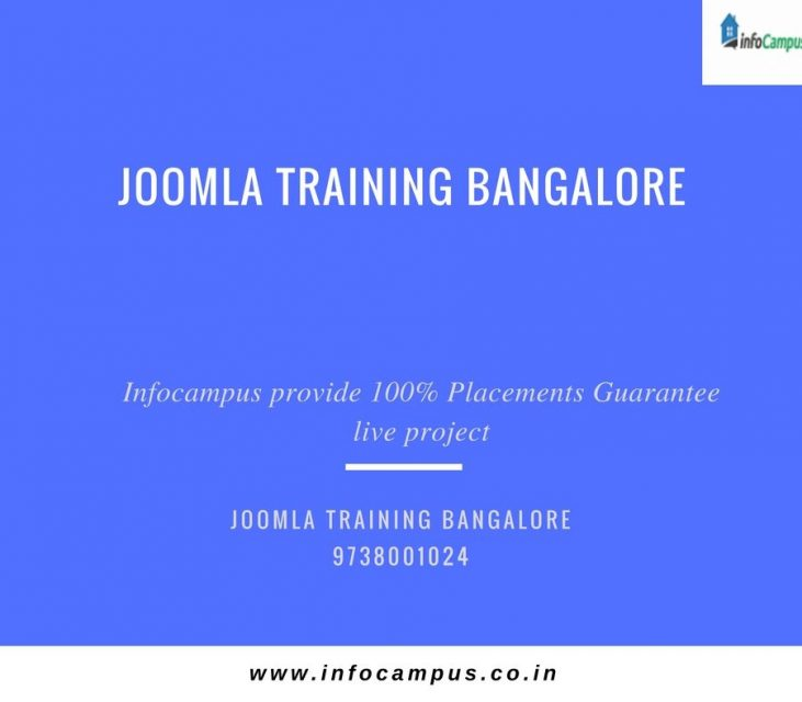Joomla Training Bangalore.jpg