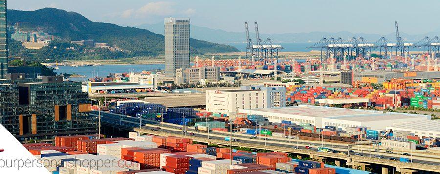 Worldwide Shipping Services.jpg