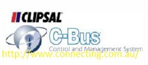 clipsal1.jpg