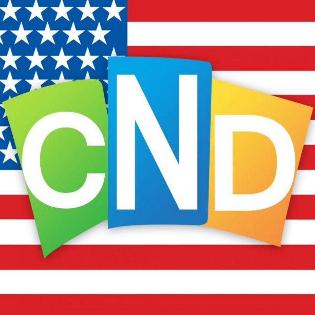 cnd-usa-logo.jpg
