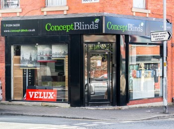 concept blinds shope.jpg