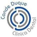 logo-clinica-dental-Conde-Duque 6