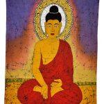 lord-buddha-800_1