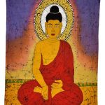 lord-buddha-800_1.jpg
