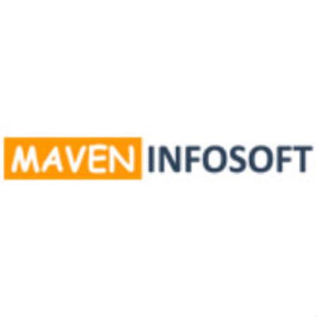 maven-infosoft1.jpg