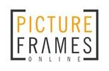 picture-frames-online-logo.jpg