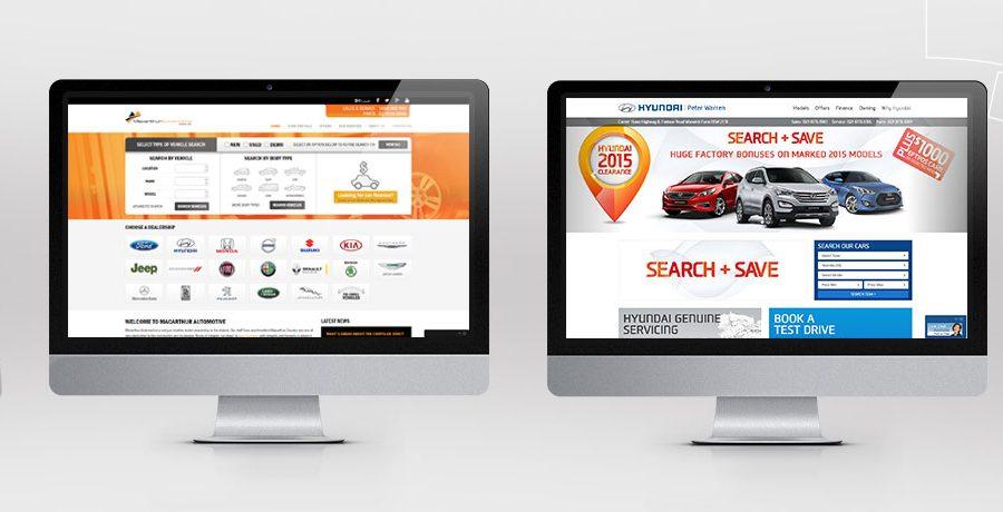 websites-banner.jpg